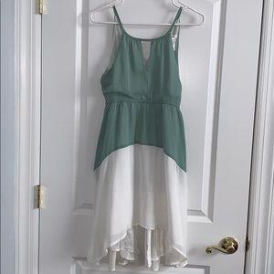 Esley Women's Dress